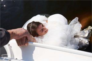 zeeuws-buitenhuwelijk-van-marco-willeke_0674