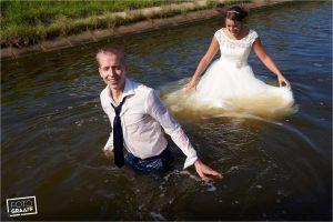 zeeuws-buitenhuwelijk-van-marco-willeke_0676