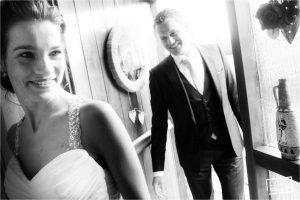 bruidsfotografie-in-eindhoven-anne-anouk_0680