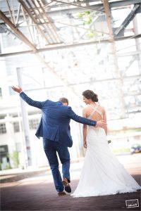 bruidsfotografie-in-eindhoven-anne-anouk_0685