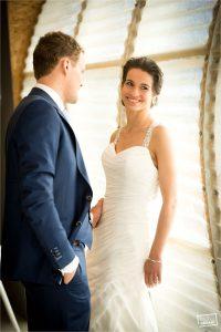 bruidsfotografie-in-eindhoven-anne-anouk_0686