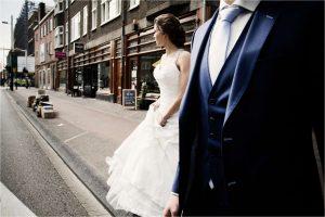 bruidsfotografie-in-eindhoven-anne-anouk_0690