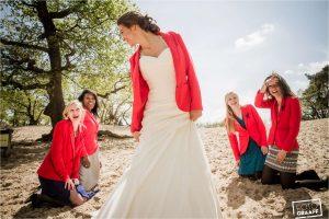 bruidsfotografie-in-eindhoven-anne-anouk_0693