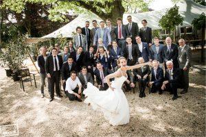 bruidsfotografie-in-eindhoven-anne-anouk_0698