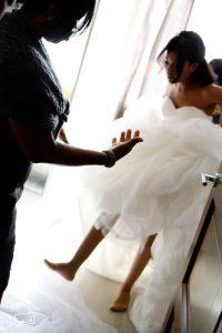 bruidsfotografie-nick-rohainey-in-finley-het-witte-huis_0497
