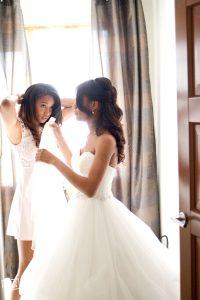 bruidsfotografie-nick-rohainey-in-finley-het-witte-huis_0499