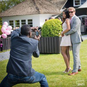bruidsfotografie-nick-rohainey-in-finley-het-witte-huis_0508