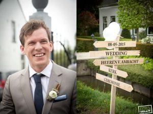 bruidsfotografie-astrid-van-der-graaff_0596