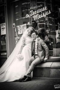 bruidsfotografie-astrid-van-der-graaff_0599