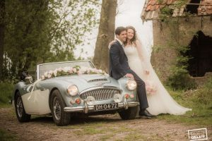 bruidsfotografie-astrid-van-der-graaff_0609