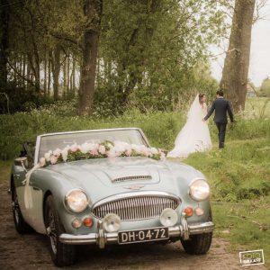 bruidsfotografie-astrid-van-der-graaff_0610