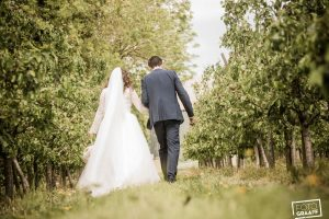 bruidsfotografie-astrid-van-der-graaff_0612