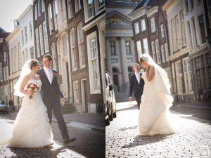 bruidsfotografie-astrid-van-der-graaff_0617