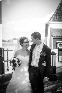bruidsfotografie-astrid-van-der-graaff_0619