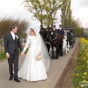 bruidsfotografie-astrid-van-der-graaff_0622