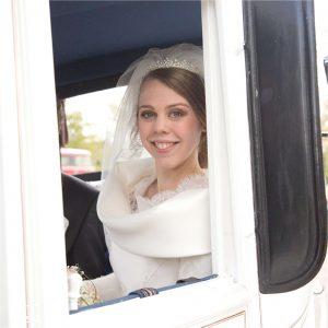 bruidsfotografie-astrid-van-der-graaff_0623