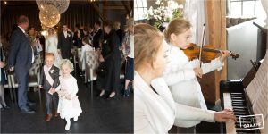 bruidsfotografie-astrid-van-der-graaff_0624