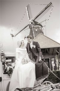 bruidsfotografie-astrid-van-der-graaff_0625