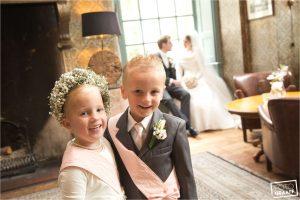bruidsfotografie-astrid-van-der-graaff_0628