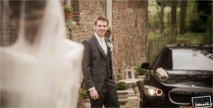 bruidsfotografie-astrid-van-der-graaff_0631