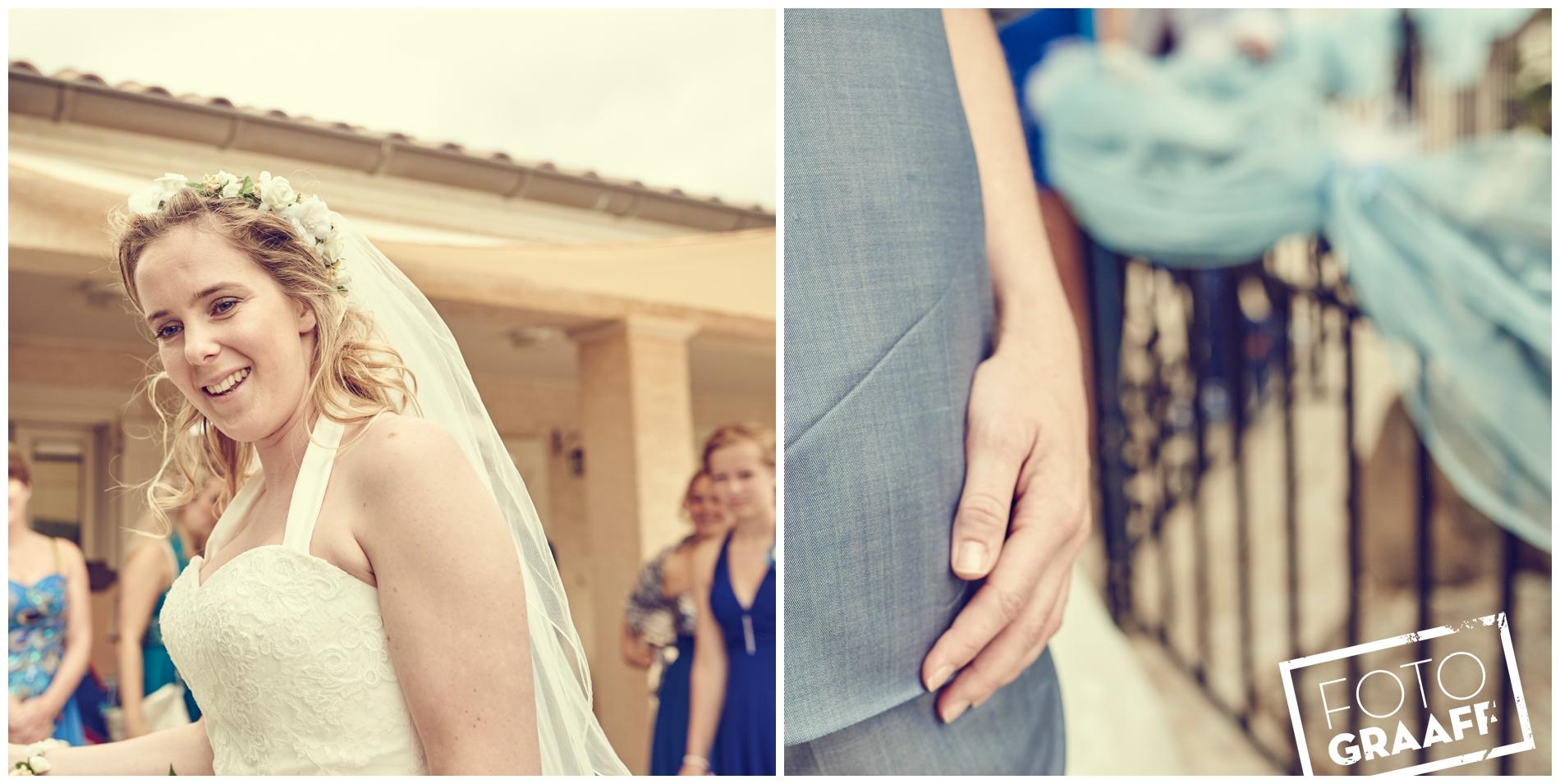 wedding france martine & johan_0040