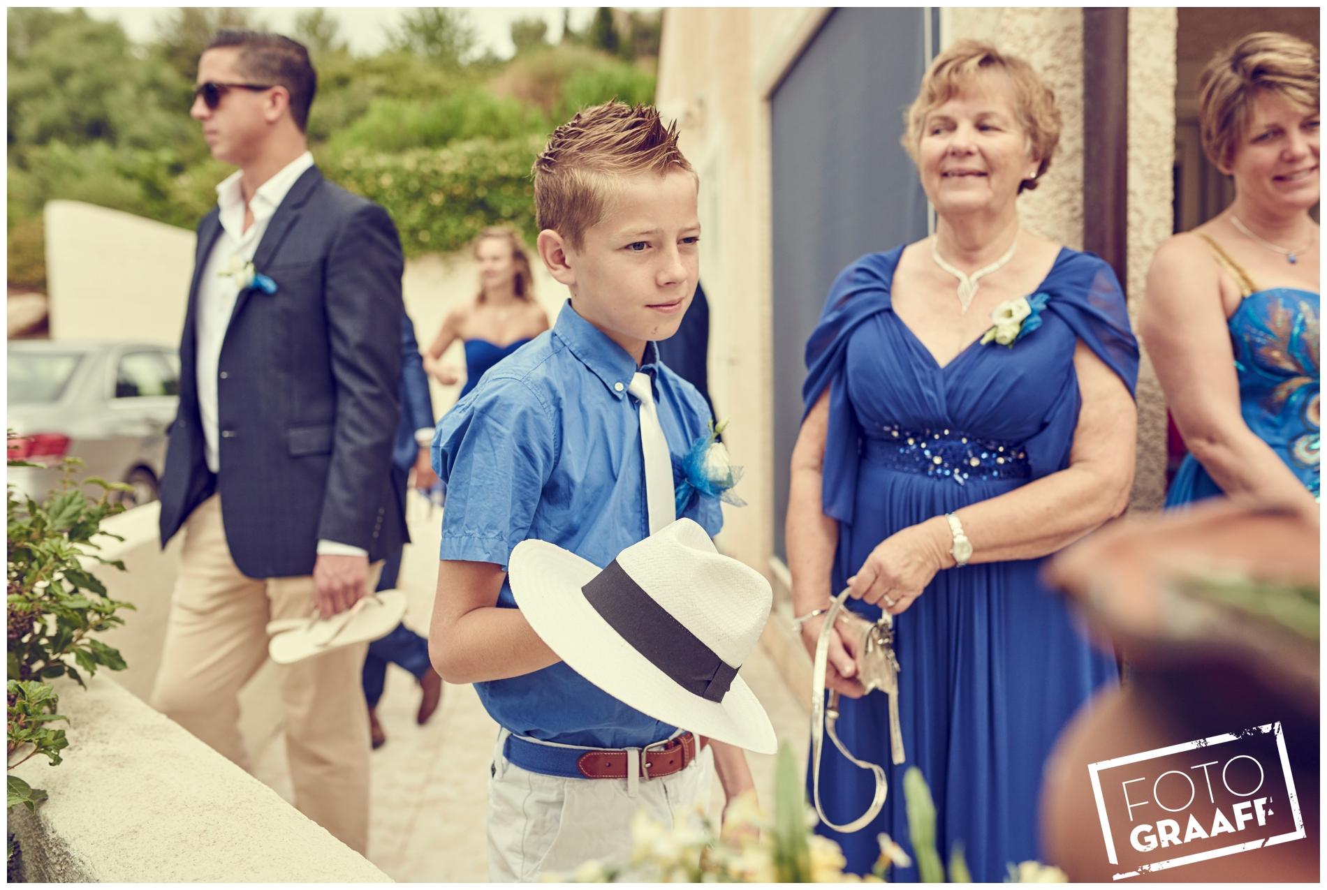 wedding france martine & johan_0041