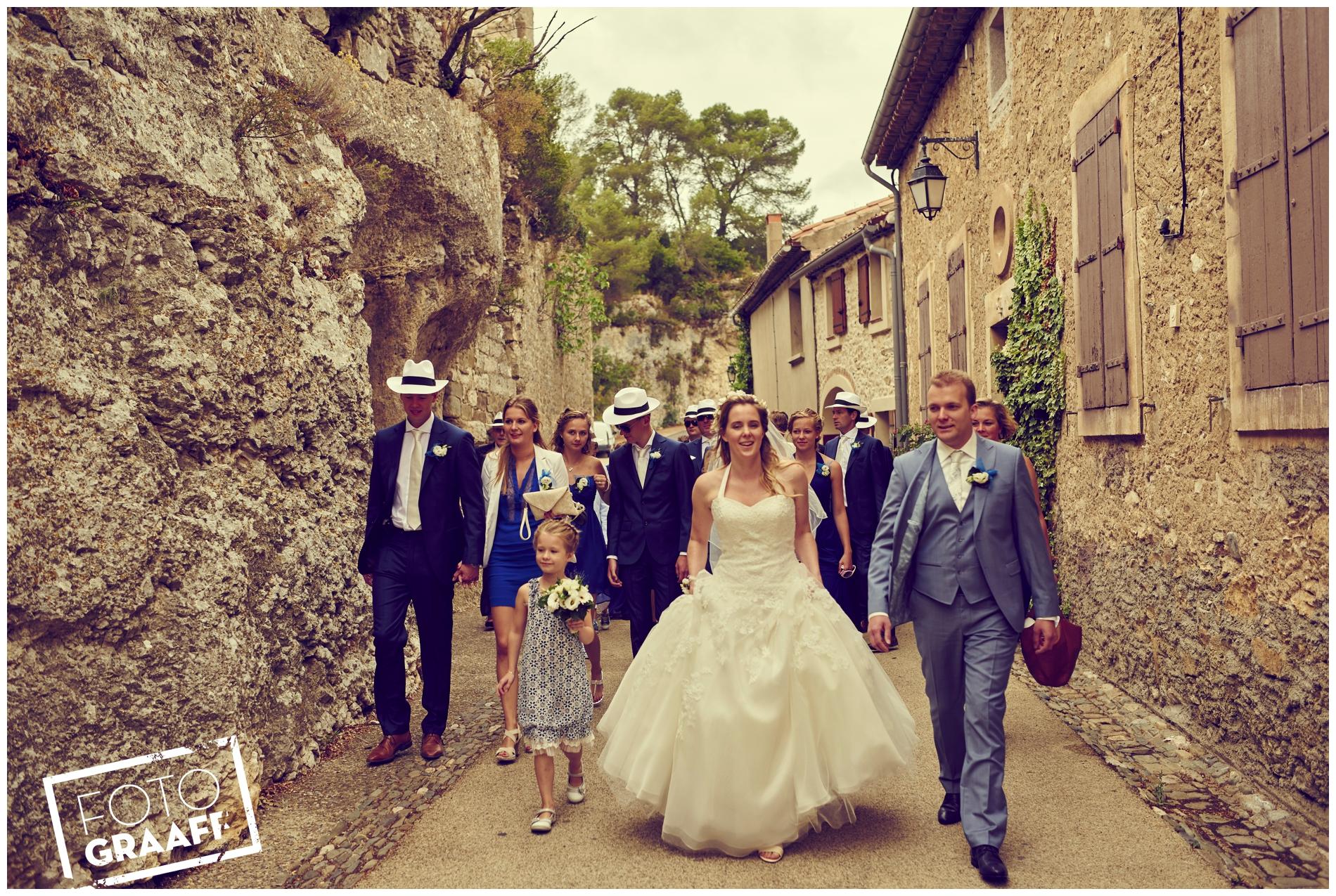 wedding france martine & johan_0055