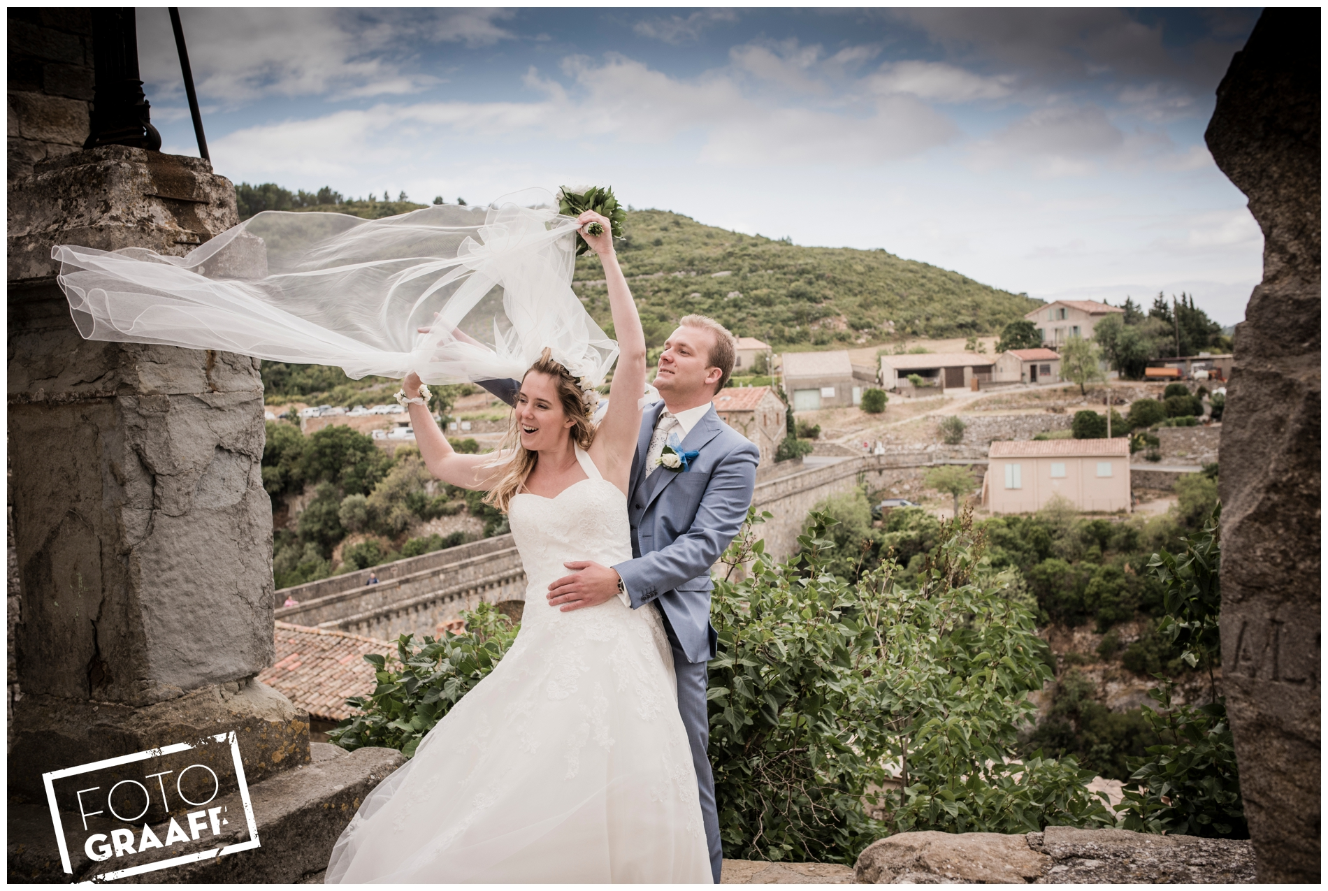 wedding france martine & johan_0058