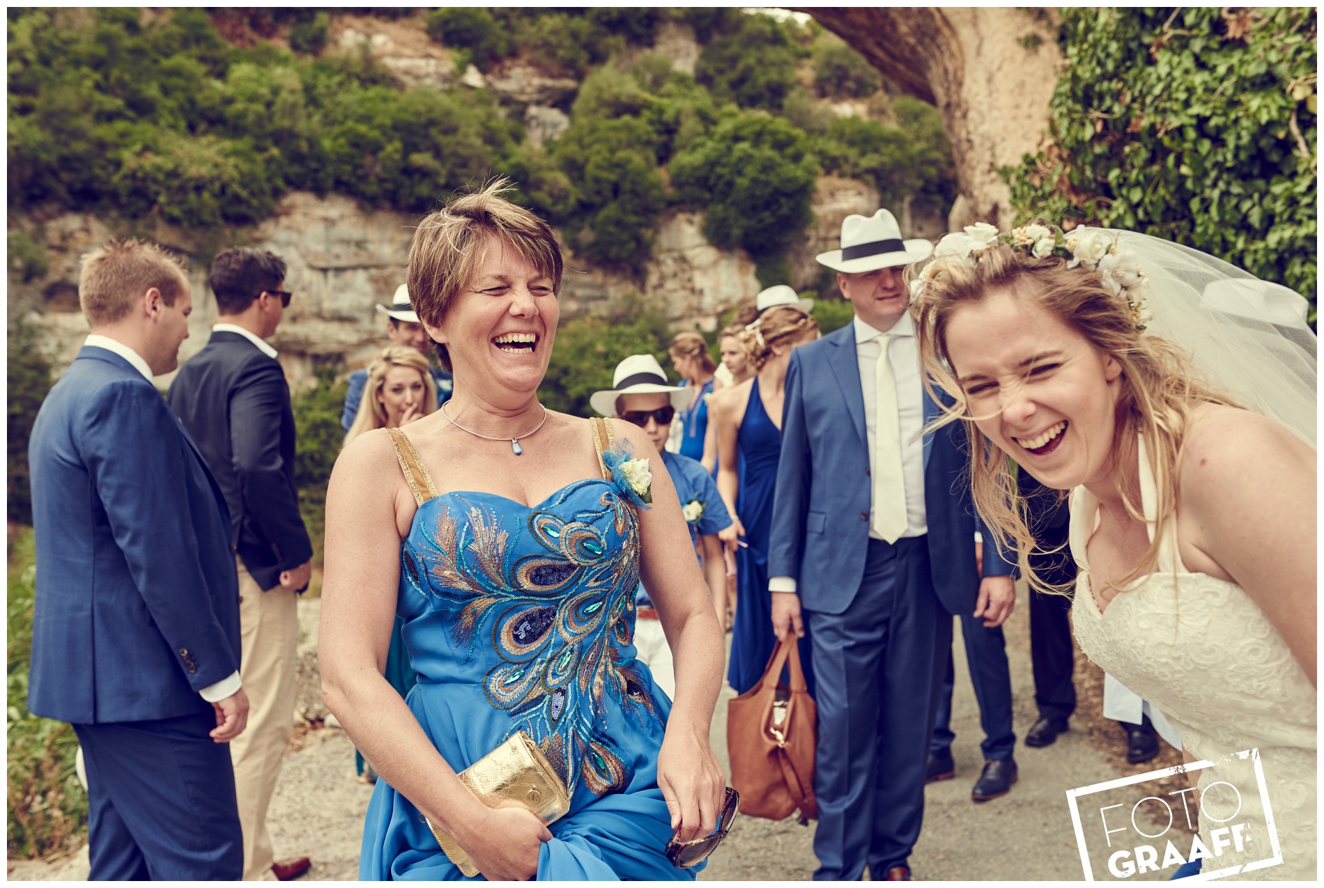 wedding france martine & johan_0080