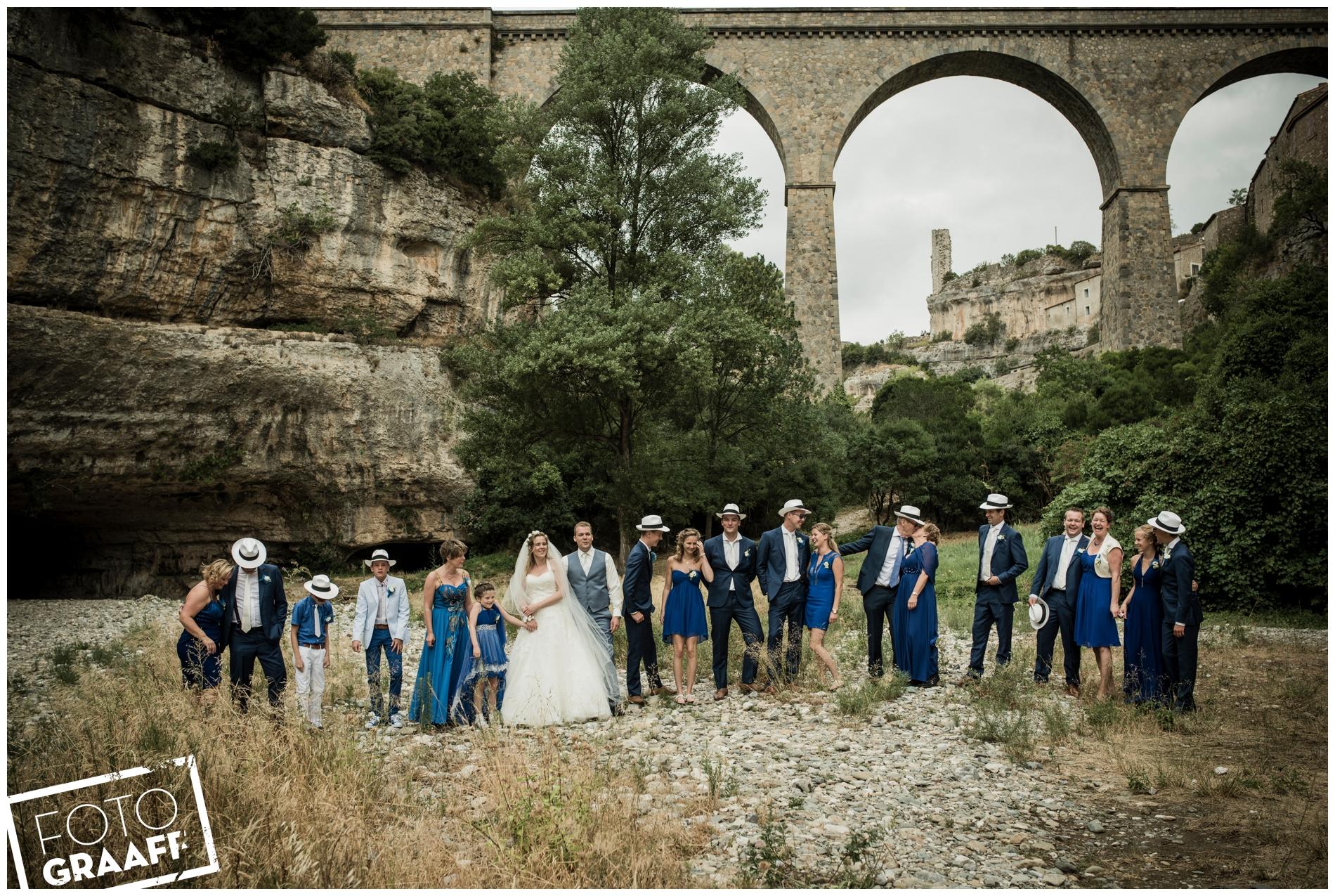wedding france martine & johan_0087
