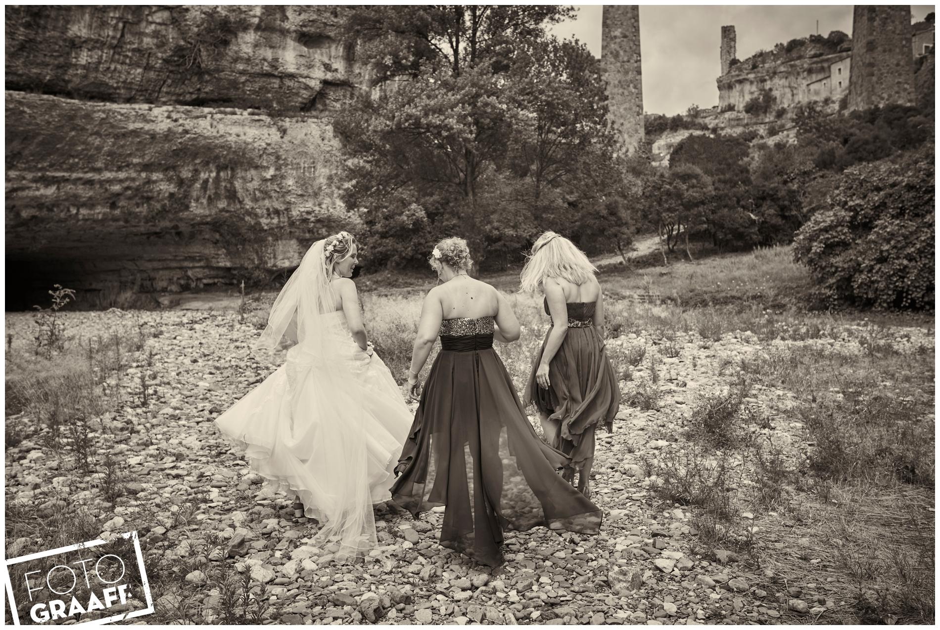 wedding france martine & johan_0088