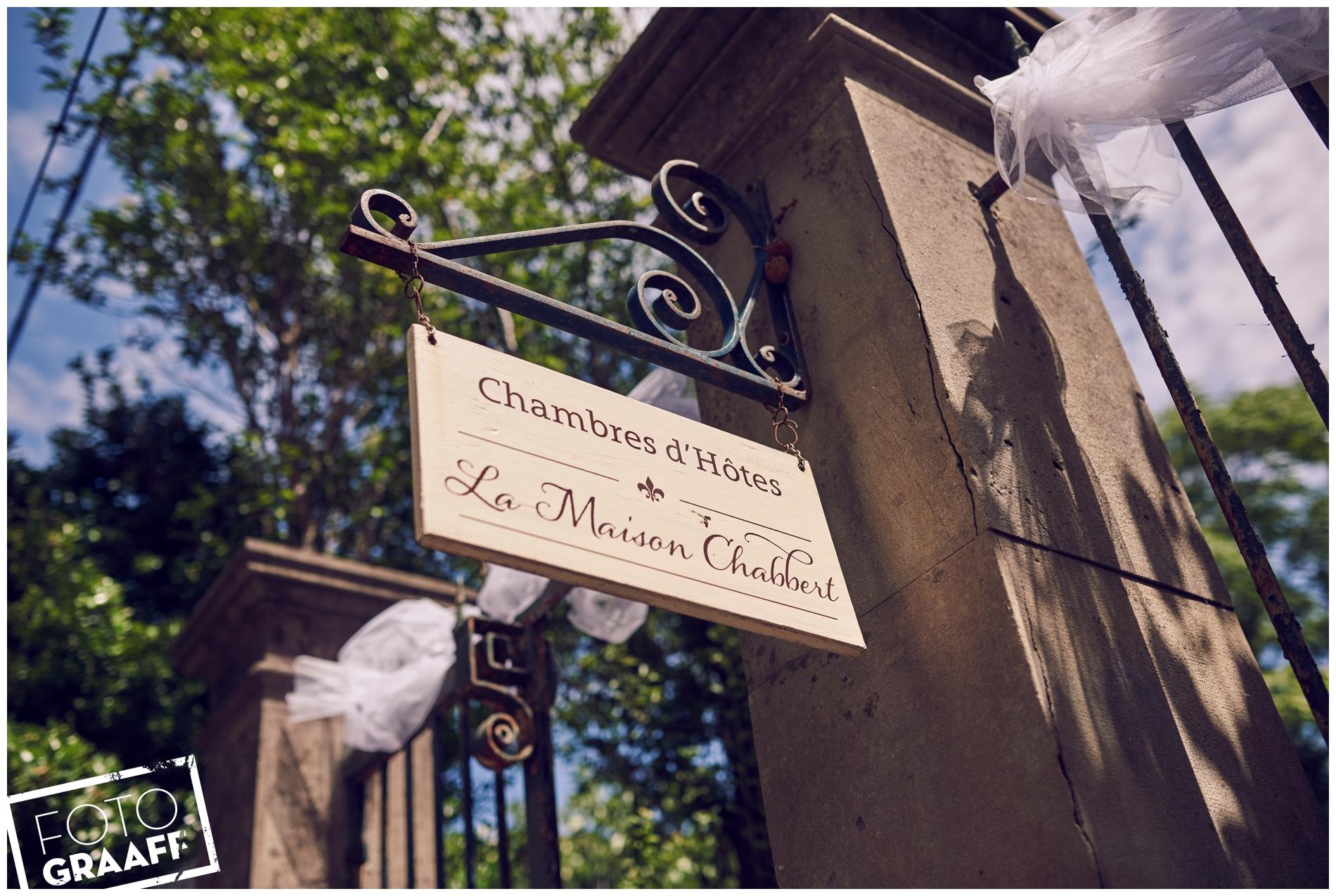 wedding france martine & johan_0100