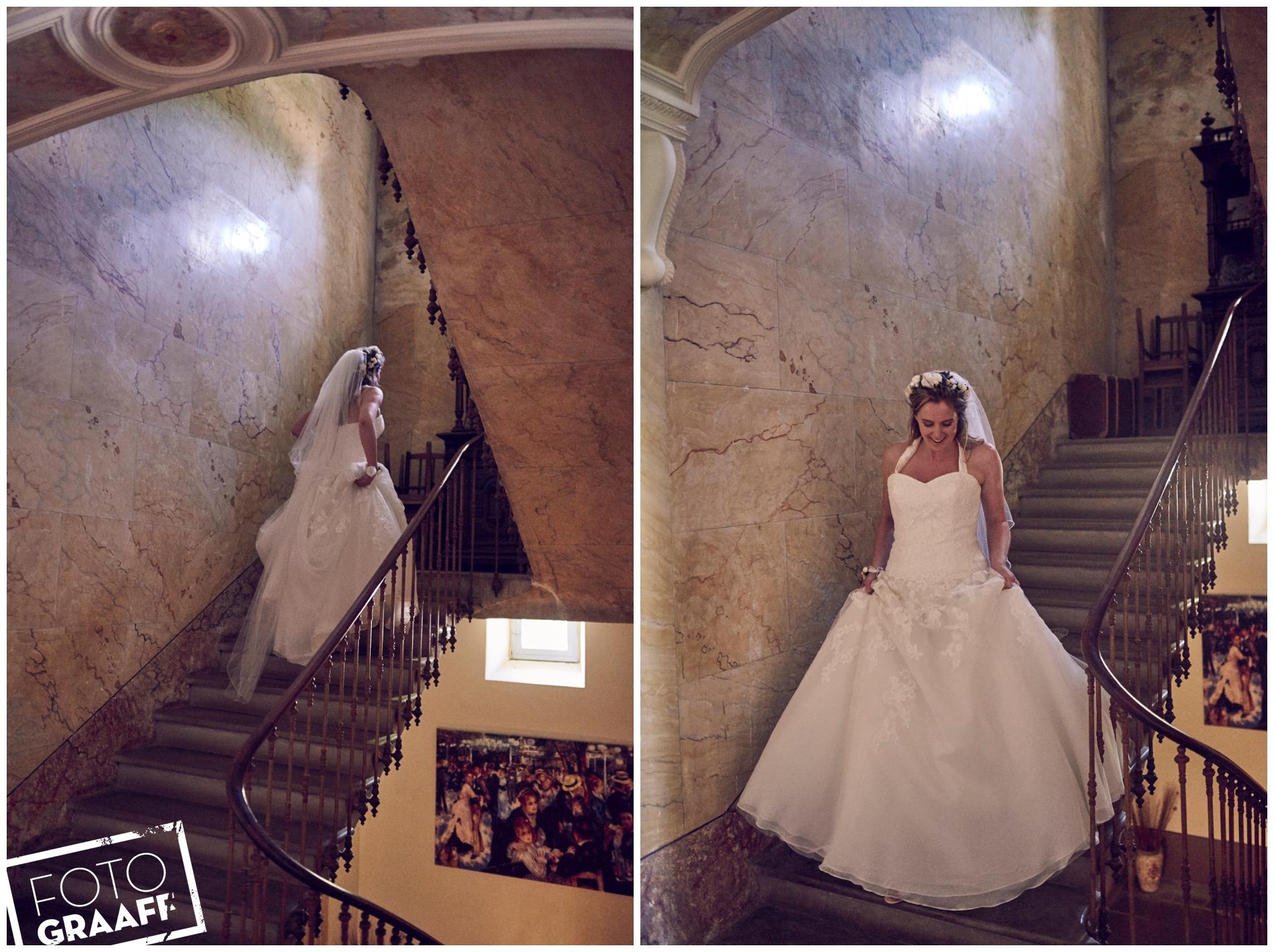 wedding france martine & johan_0105