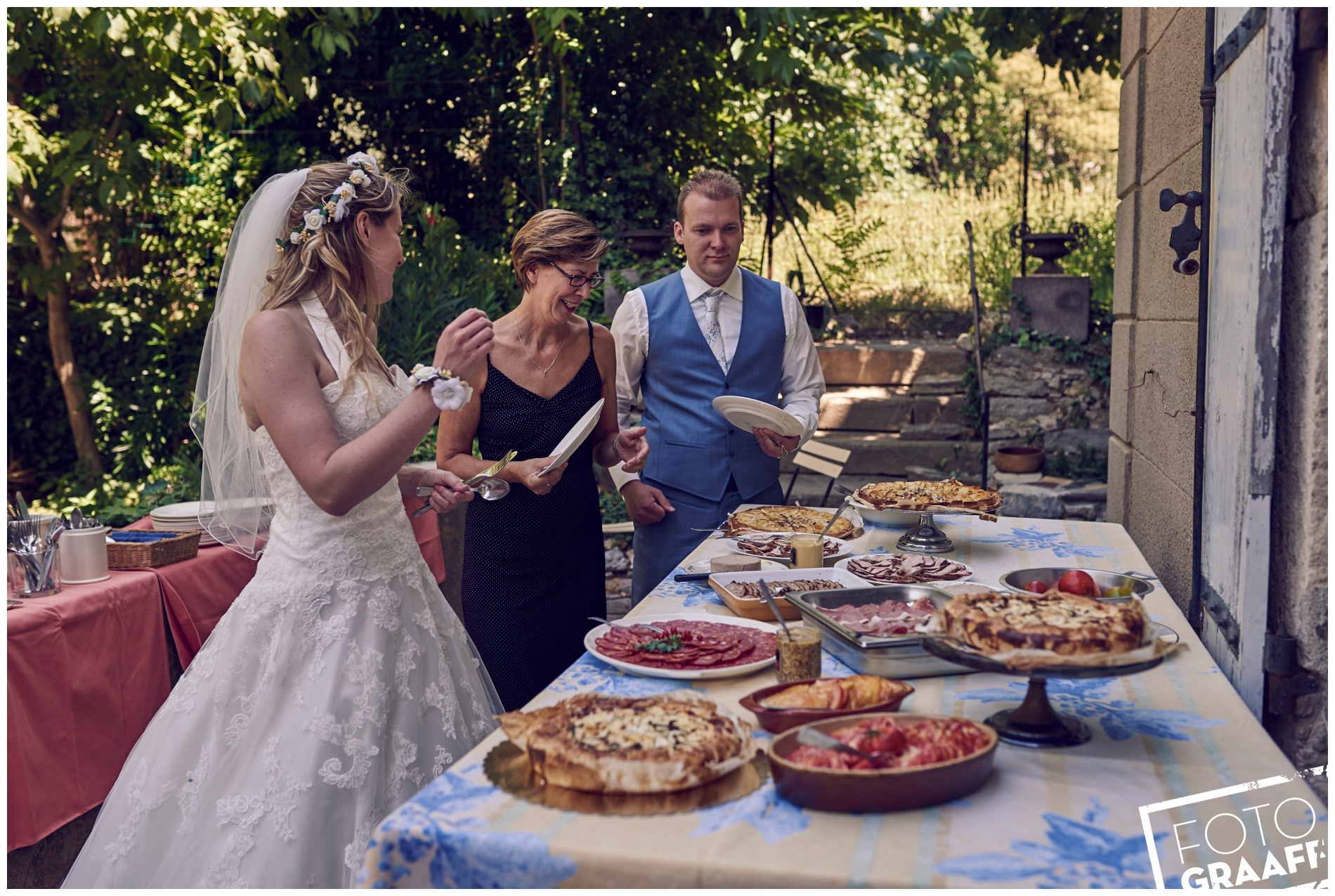 wedding france martine & johan_0111