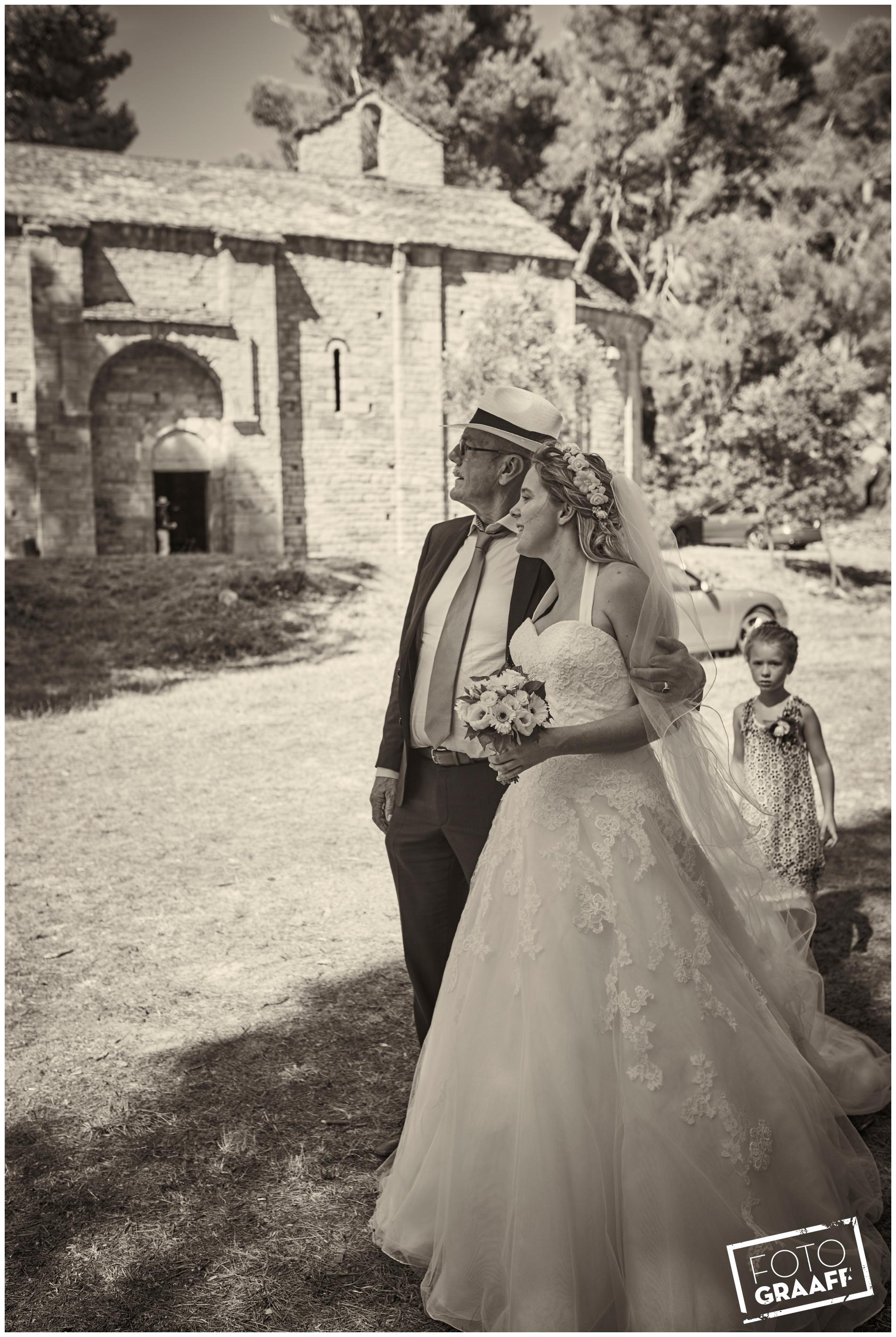 wedding france martine & johan_0129