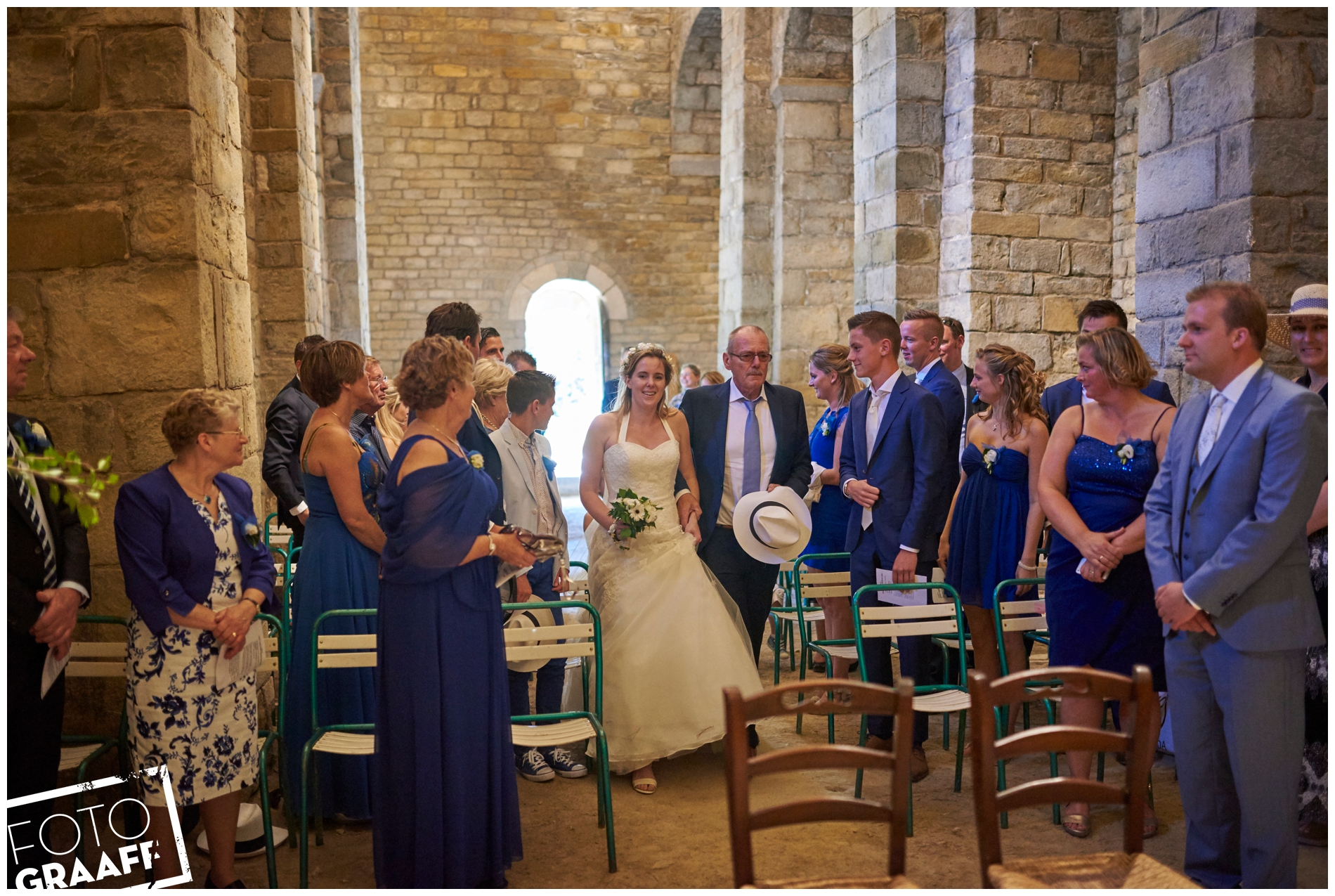 wedding france martine & johan_0130