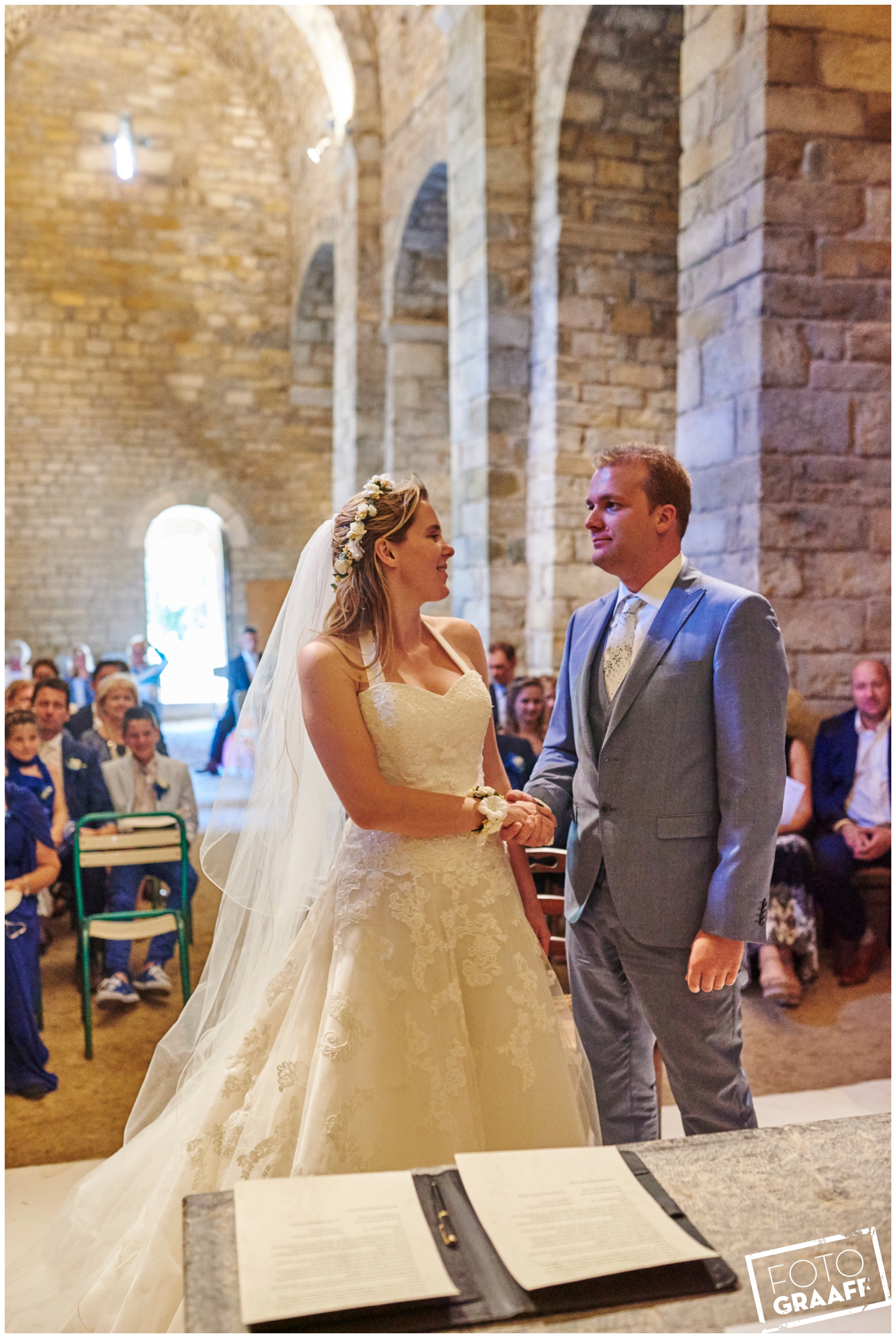 wedding france martine & johan_0132