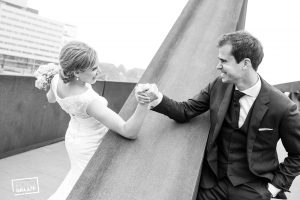 bruidsfotografie-in-hertogenbosch-koen-janneke_0463