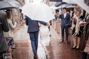 bruidsfotografie-in-hertogenbosch-koen-janneke_0472