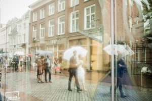 bruidsfotografie-in-hertogenbosch-koen-janneke_0475