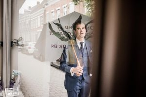 bruidsfotografie-in-hertogenbosch-koen-janneke_0481