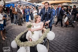 bruidsfotografie-in-hertogenbosch-koen-janneke_0483