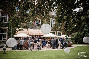 bruidsfotografie-in-hertogenbosch-koen-janneke_0488