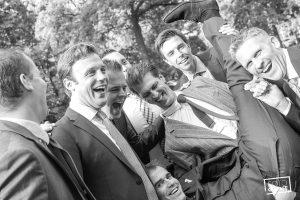 bruidsfotografie-in-hertogenbosch-koen-janneke_0491