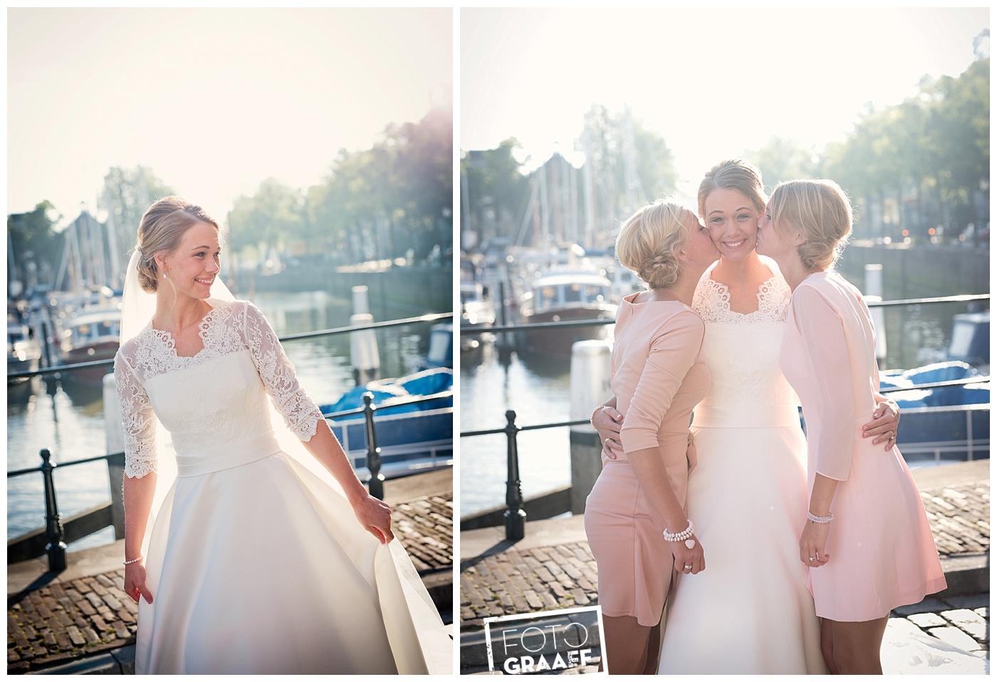 bruidsfotografie dordrecht Jaco & Marjolein_0173