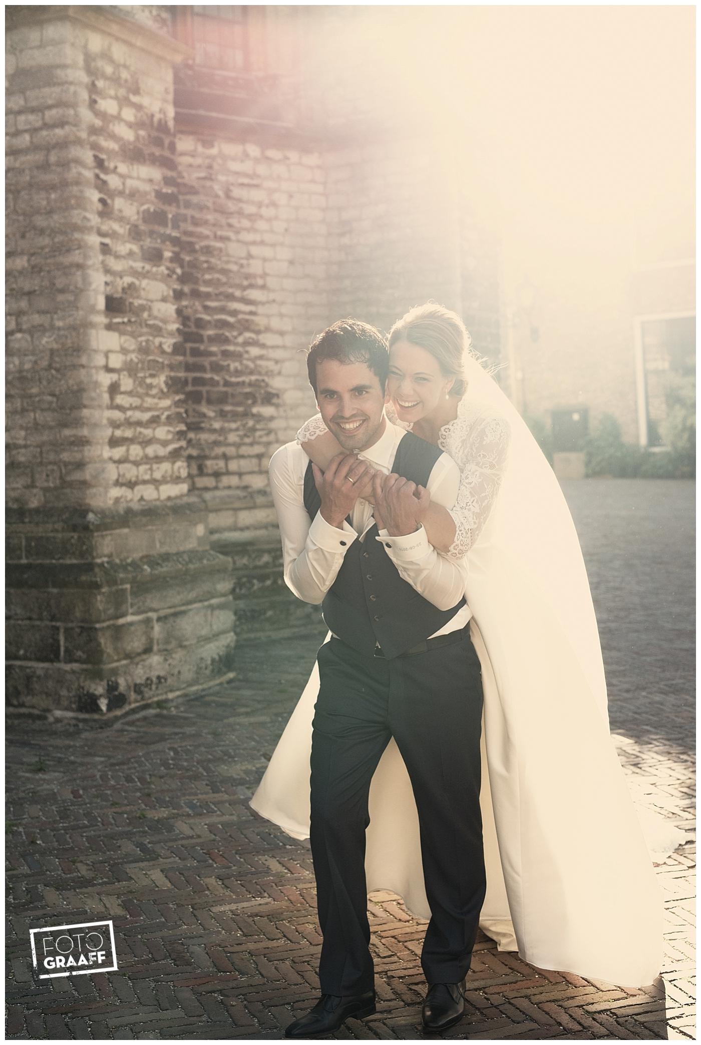 bruidsfotografie dordrecht Jaco & Marjolein_0177