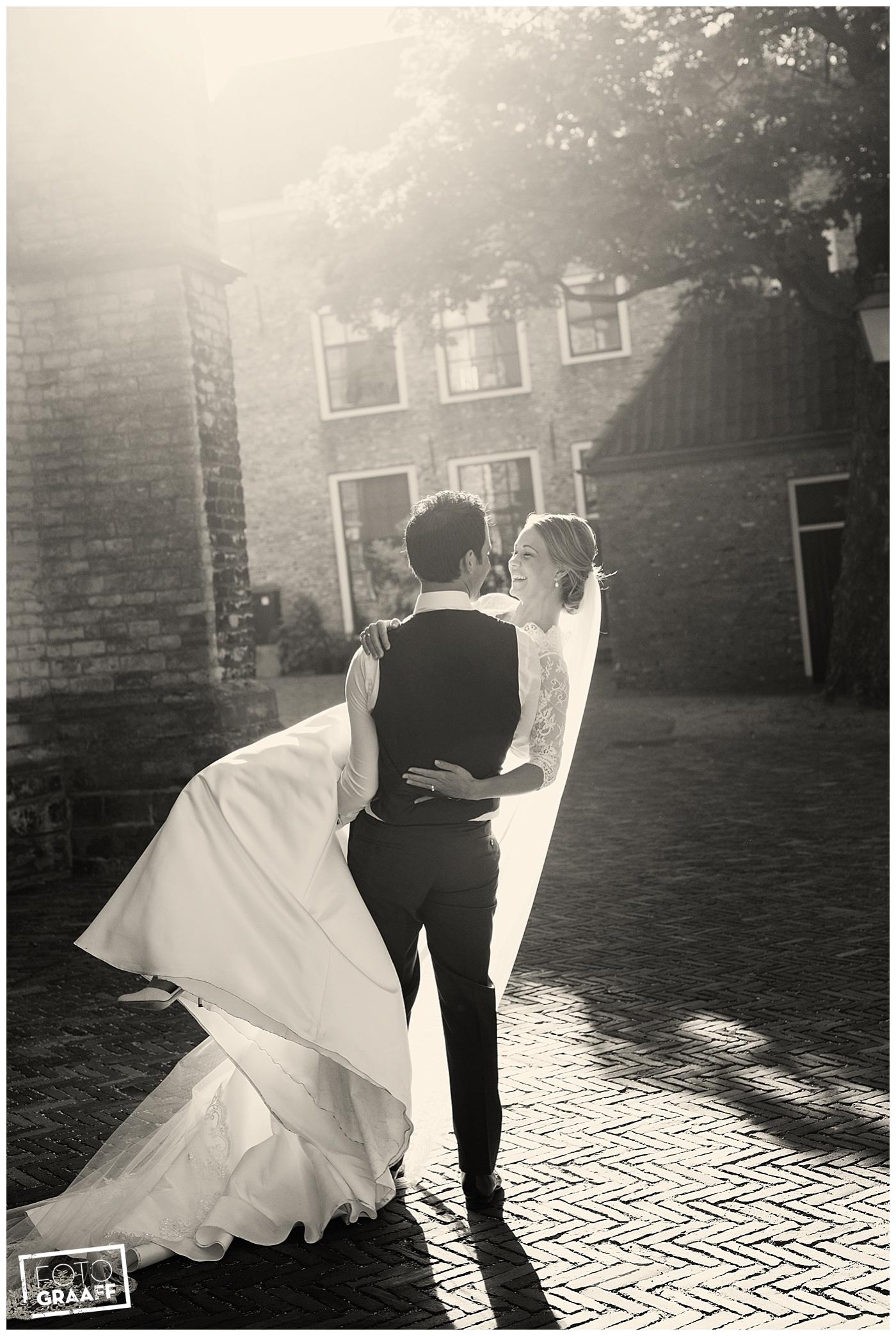 bruidsfotografie dordrecht Jaco & Marjolein_0178