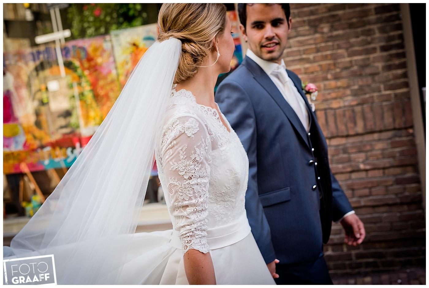 bruidsfotografie dordrecht Jaco & Marjolein_0180