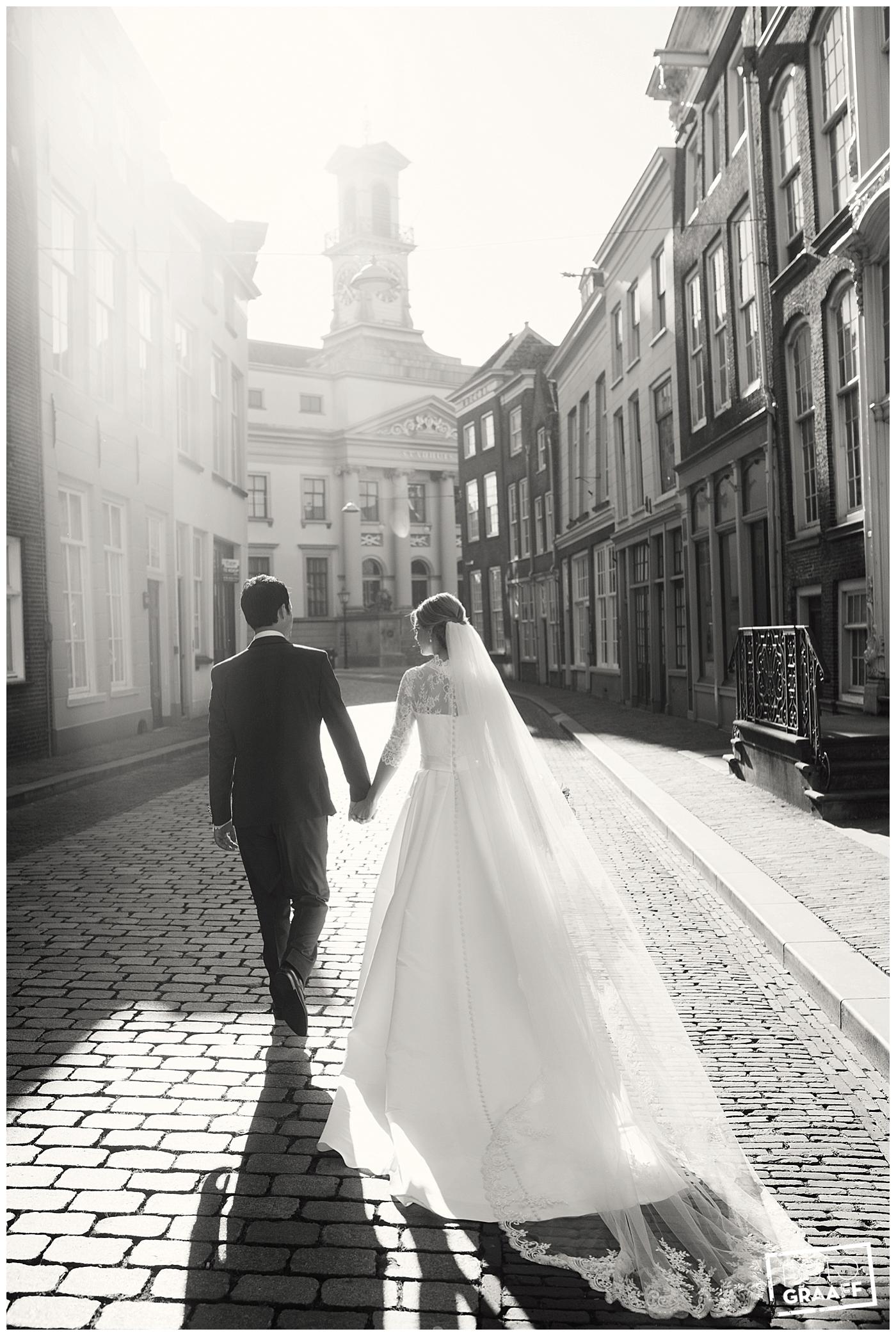bruidsfotografie dordrecht Jaco & Marjolein_0181
