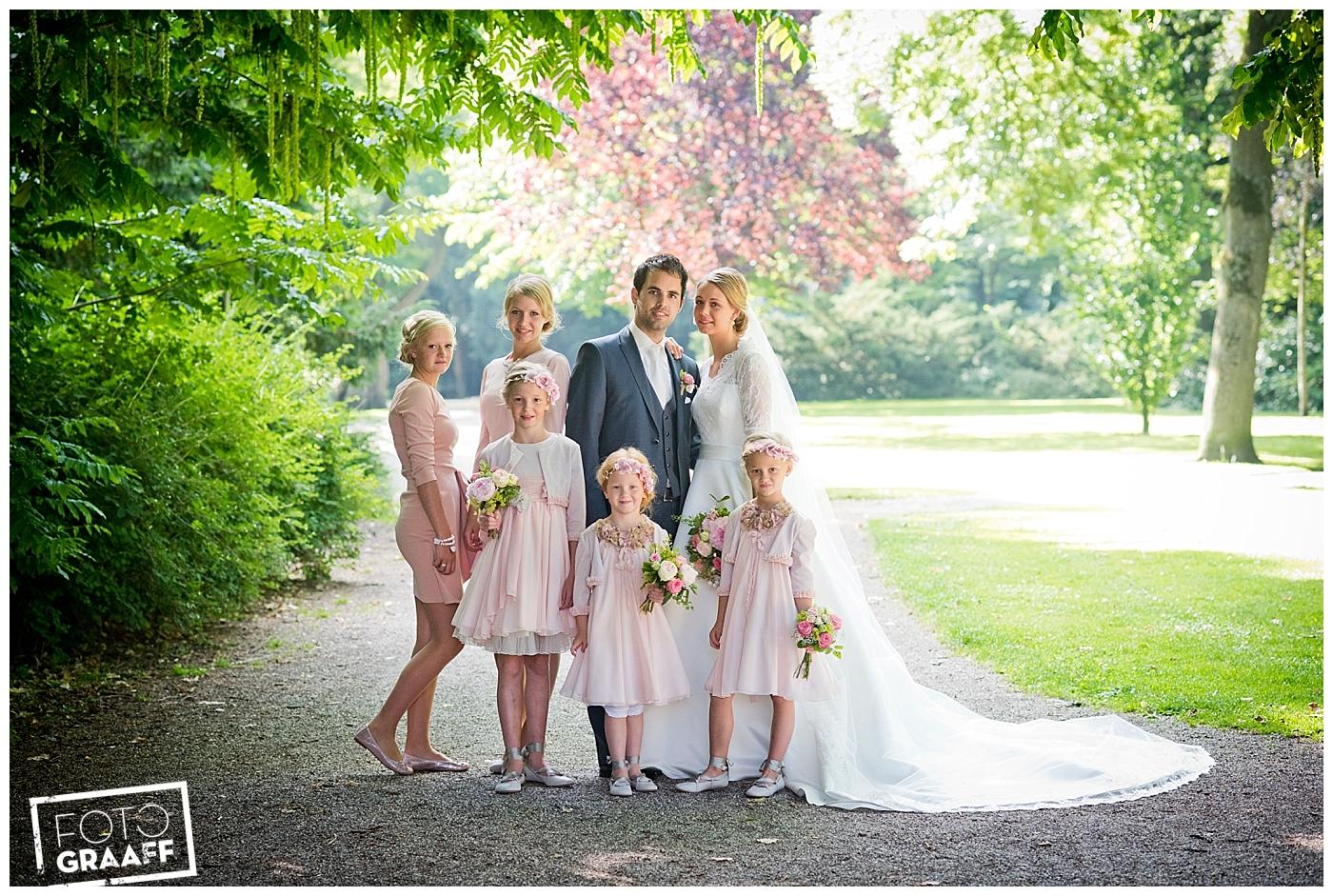 bruidsfotografie dordrecht Jaco & Marjolein_0184